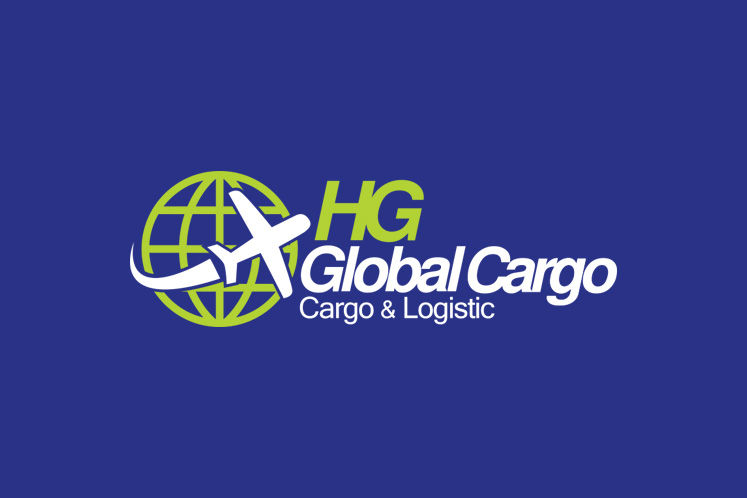 Cliente: HG Global Cargo
