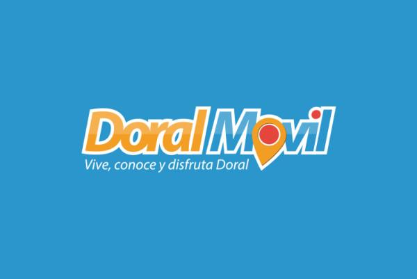 Cliente: Doral Movil