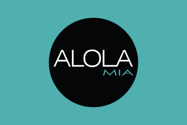 Cliente: Alola Mia