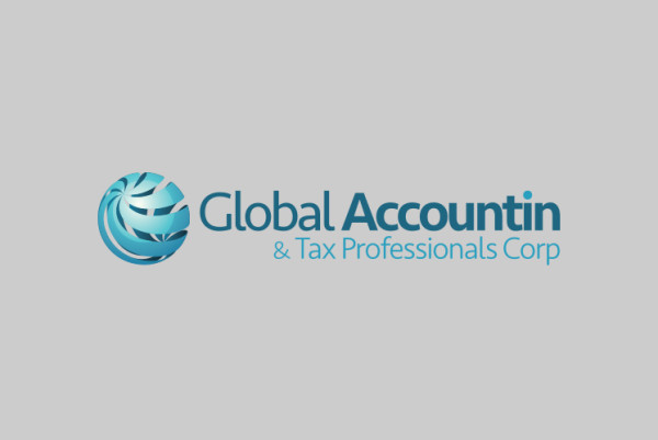 Cliente: Global Accounting and Tax Professional