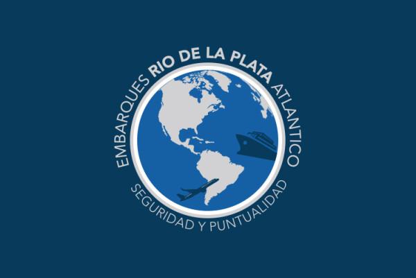 Cliente: Embarques Río de La Plata