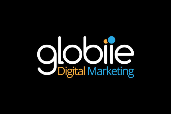 Cliente: Globiie Digital Marketing