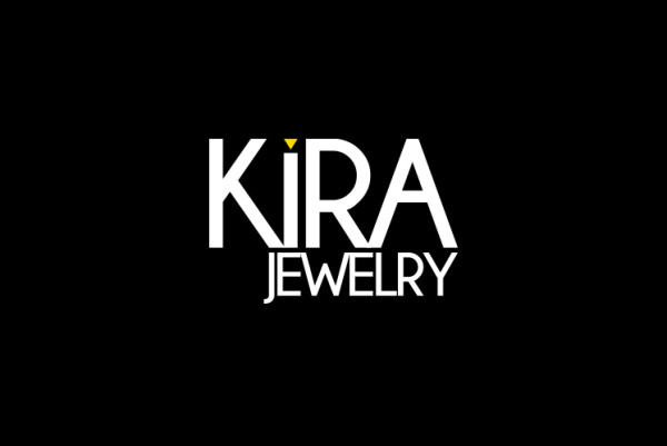 Cliente: Kira Jewerly