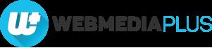 Webmediaplus - Diseño Web en Venezuela y Miami, Diseño Gráfico, Social Media y Posicionamiento SEO