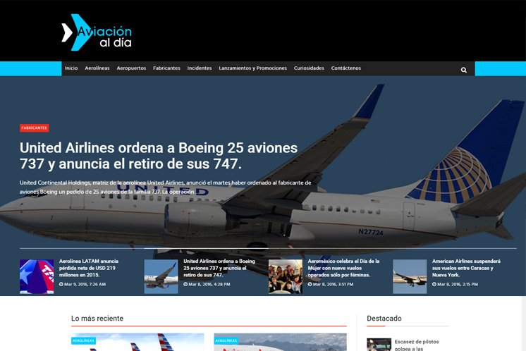 aviacion1