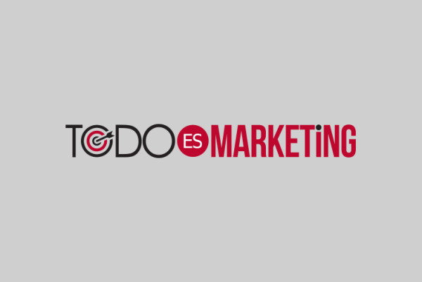todoesmarketing