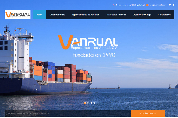 vanrual1
