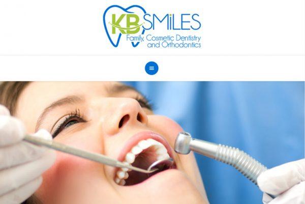 KB Smiles